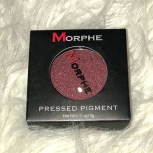 Morphe Single Shadow | Untamed MP024